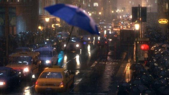blue_umbrella_h_2013.jpg