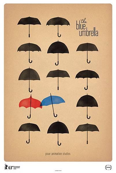 blue_umbrella_xlg.jpg