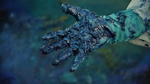 Pacific-Rim-Glove.jpg