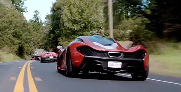 Need-for-Speed-movie-screenshot-3.jpg