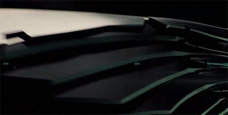 sinister-six-vulture-600x304.jpg