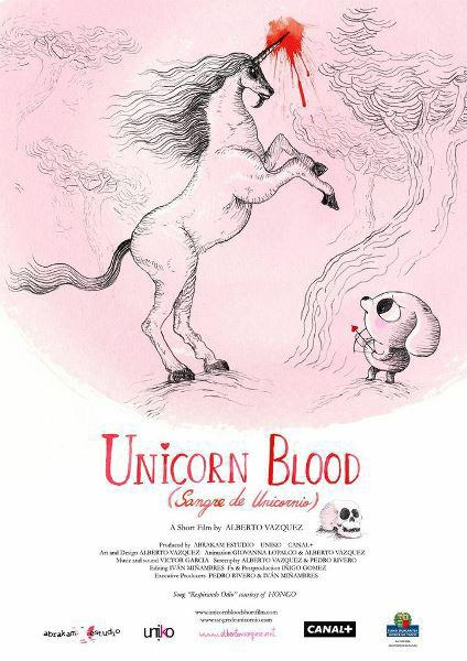 Sangre_de_unicornio-837736589-large.jpg