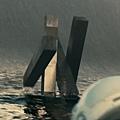 Interstellar24.jpg