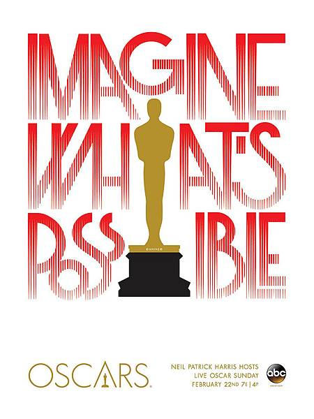 Oscars2015_ImaginePoster_HiRes.jpg