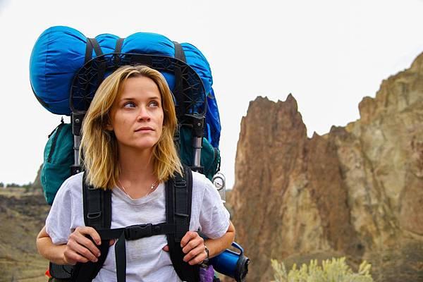Wild-Movie-Review.jpg