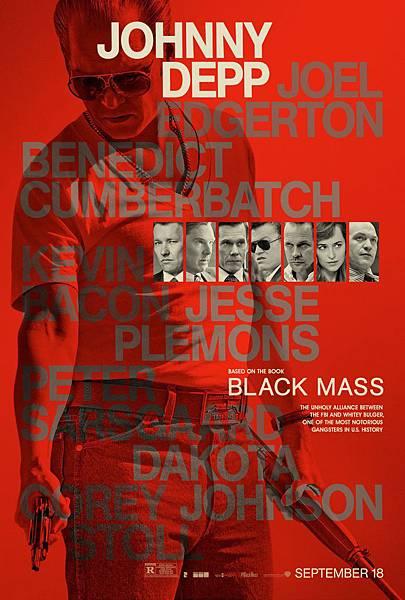black_mass_ver4_xlg.jpg