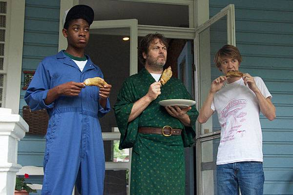 Brody-Me-and-Earl-and-the-Dying-Girl-690.jpg