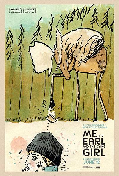 me_and_earl_and_the_dying_girl_vernew-poster-4.jpg