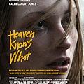 HeavenKnowsWhat-Poster.jpg