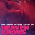 heaven_knows_what_poster.jpg