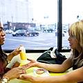 559ed5689e9755183d96e9cd_tangerine-movie-review-02.jpg