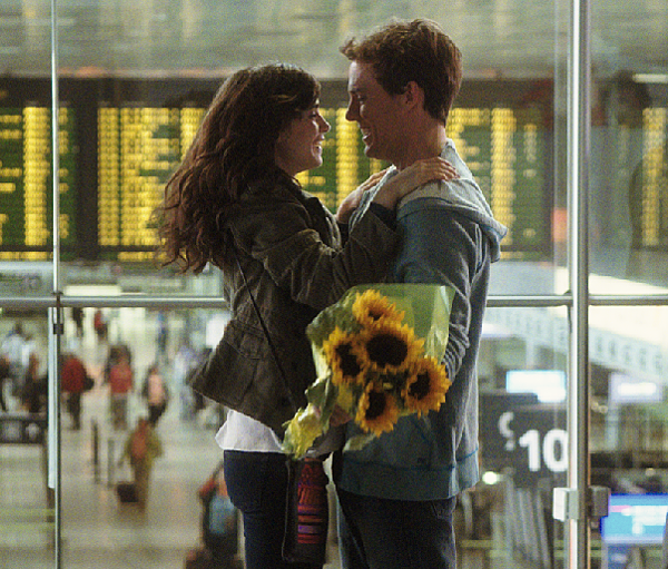 Love-Rosie-Movie-Review.png