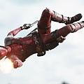 Deadpool Movie Trailer Screengrab3.jpg