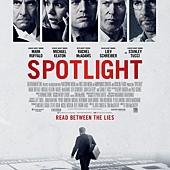 spotlight_ver2.jpg