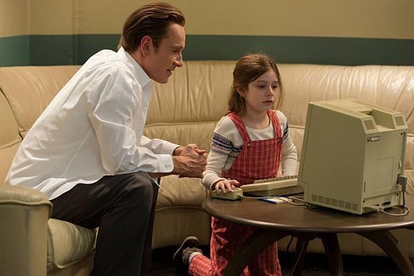 1015_steve-jobs-daughter-lisa.jpg