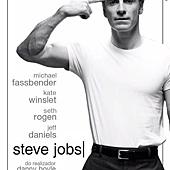 steve_jobs_ver2.jpg