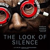 look_of_silence.jpg