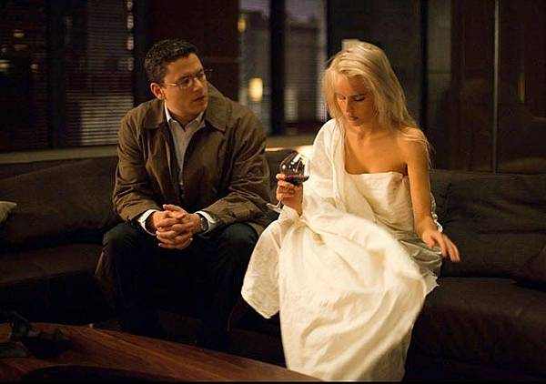 Wentworth Miller, James Marsden And Karl Urban Star In -The Loft-.jpg