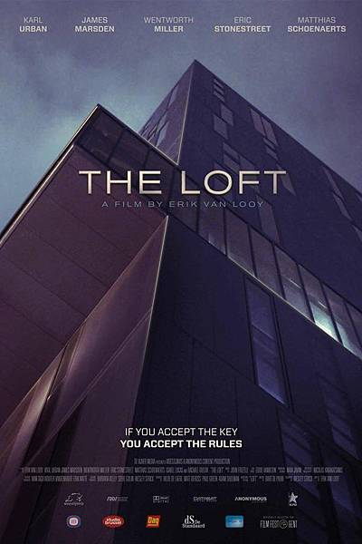 the-loft.33858.jpg