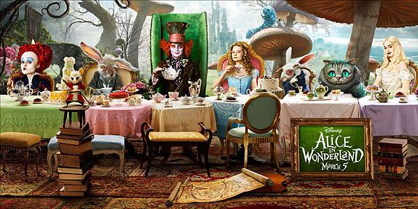 official-cinema-poster-alice-in-wonderland-2009-9603957-1440-720.jpg