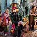 Alice-through-the-looking-glass-mad-hatter-xlarge.jpg