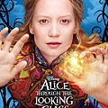 alice_through_the_looking_glass_ver13_xlg.jpg