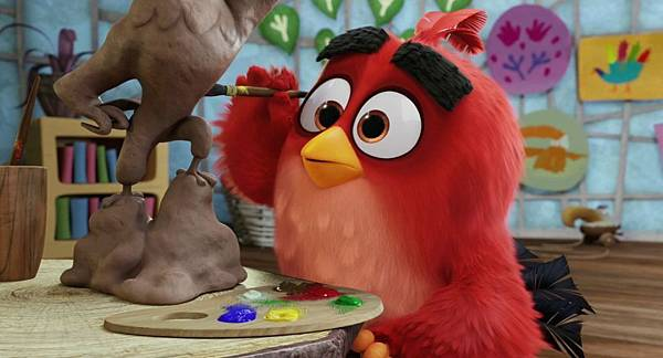 The-Angry-Birds-Movie-1.jpg