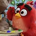 The-Angry-Birds-Movie-1.jpg