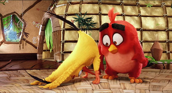 ABMOVIE-CHUCK-DOWNWARD-DUCK-the-angry-birds-movie-38930755-640-347.png