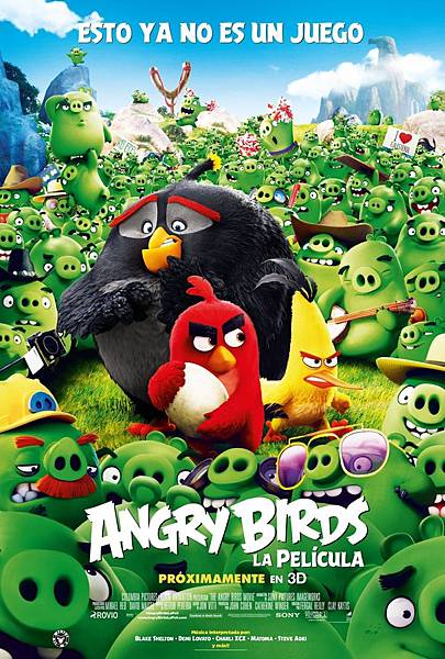angry_birds_ver12_xlg.jpg