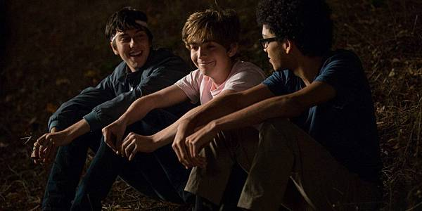 paper-towns-nat-wolff-austin-abrams-justice-smith.jpg