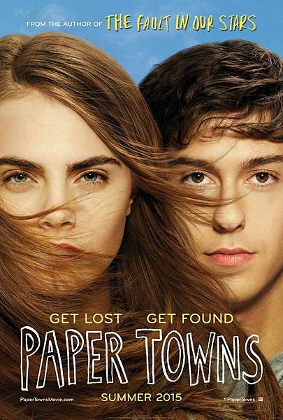 paper_towns_xlg.jpg