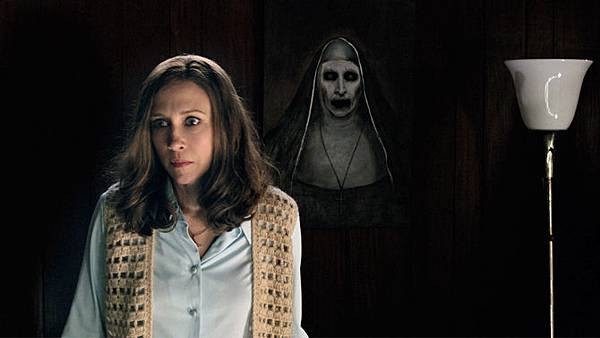 the-conjuring-2-6.jpg
