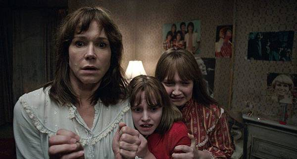 the-conjuring-2-collection.jpg