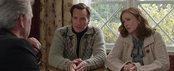 the-conjuring-2-spoiler-review-3.jpg