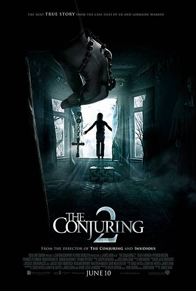 conjuring_two_ver2_xlg.jpg