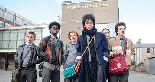 mag24-Sing-Street-Movie-1.jpg