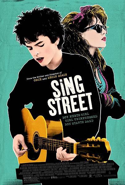 sing_street_xlg.jpg