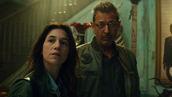 independence_day_resurgence_3.jpg