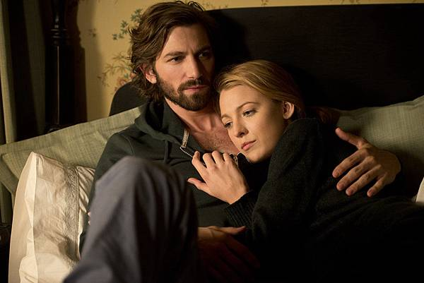 The-Age-of-Adaline.jpg