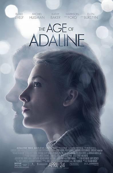 age_of_adaline_ver11_xlg.jpg