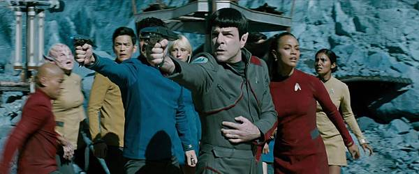 star-trek-beyond-trailer-screengrab-59.jpg