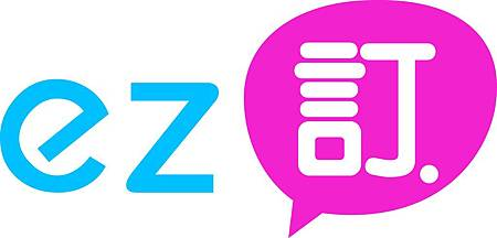 ezding_Logo_RGB_OUT.jpg