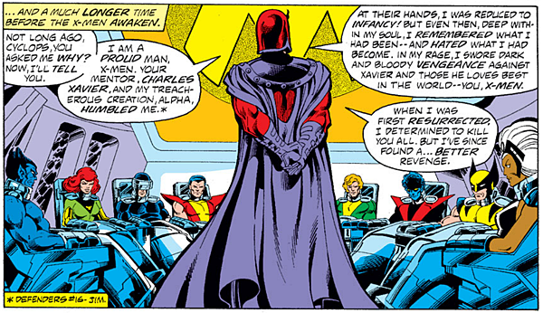 Uncanny_X-Men_1963_112_inhibitor_chairs.png
