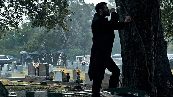 wolverine-in-the-cemetary.jpg