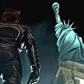 Wolverine-statue-liverty.jpg