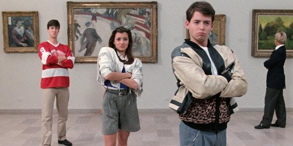 Ferris Bueller%5Cs Day Off.jpg