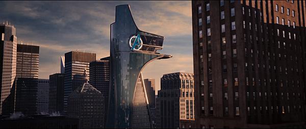 avenger tower.png