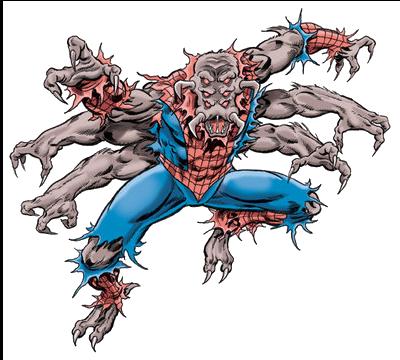 Man-Spider.png