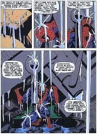 The Amazing Spider-Man #33.jpg